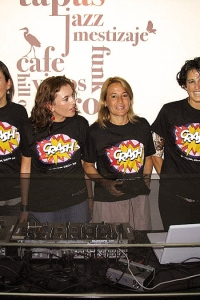 Irrepetible-elenco-de-djs