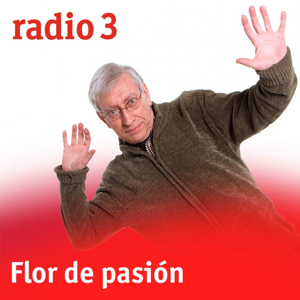 flordepasion